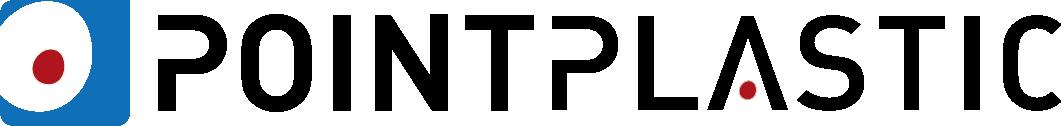 Pointplastic