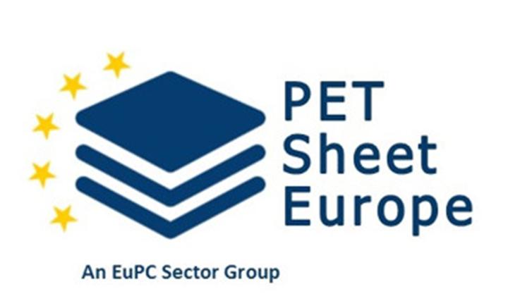 OFFICIAL MEMBER OF PET SHEET EUROPE